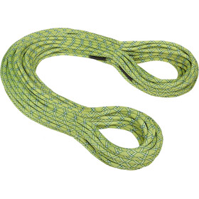Mammut 9.5 Infinity Protect Rope 60m yellow-emerald